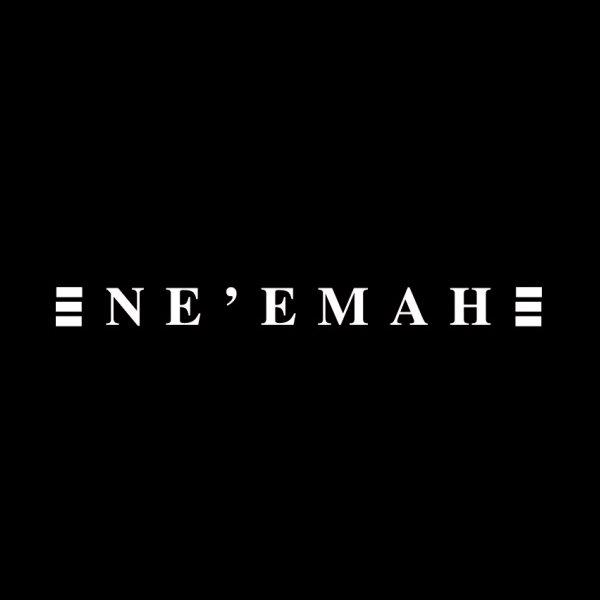 Ne'emah